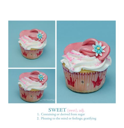 Cupcakecollage-1