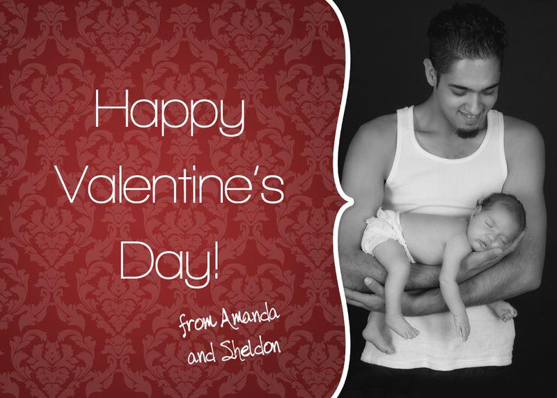 Valentine3Sheldon
